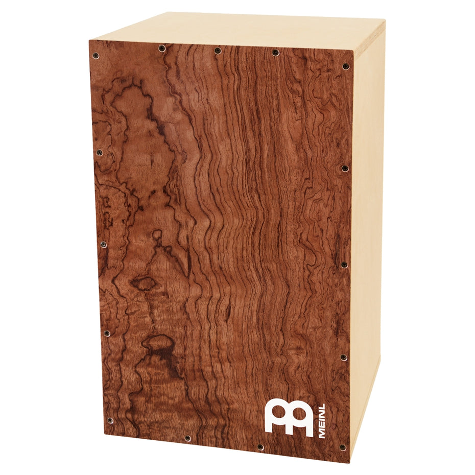 DMYO-CAJ-BU - Meinl 'Make your own' deluxe cajon kit Default title
