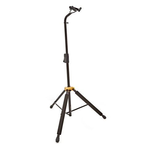 DS580B - Hercules TravLite cello stand Default title