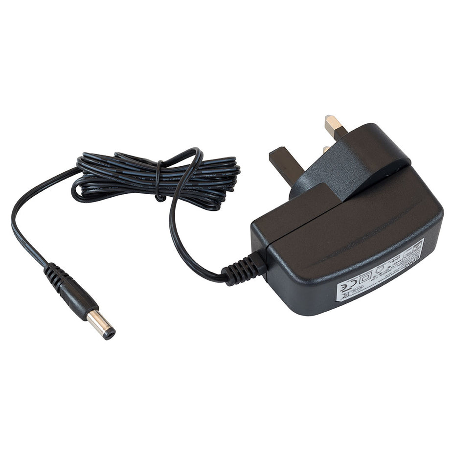 EPA3 - 11.5V AC power supply for Yamaha portable keyboards Default title
