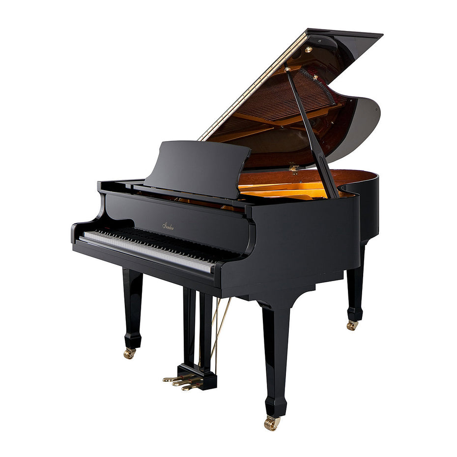 F148 - Irmler 'Studio' F148 baby grand piano Default title