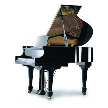 F160E - Irmler 'Europe' F160 grand piano Default title