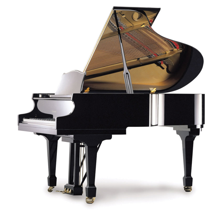 F190E - Irmler 'Europe' F190 grand piano Default title