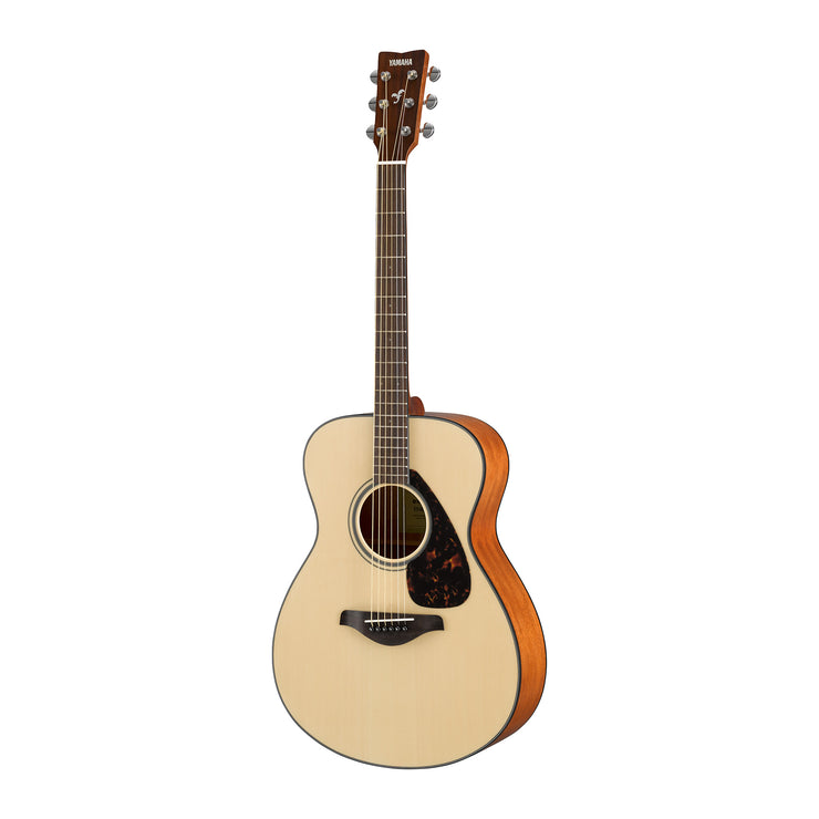 FS800-NT - Yamaha FS800 acoustic guitar Natural