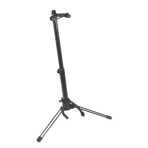GS1650 - Octopus GS1650 retractable ukulele / violin stand Default title