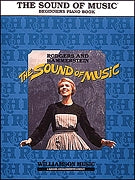 HLW00301933 - The Sound of Music: Beginners Piano Book Default title