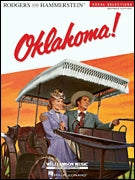 HLW00312292 - Rodgers and Hammerstein: Oklahoma! - Vocal Selections Default title