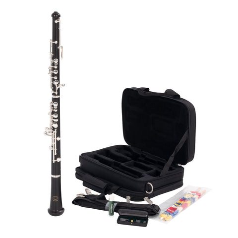 HOW-JUN-OB - Howarth Junior oboe outfit Default title