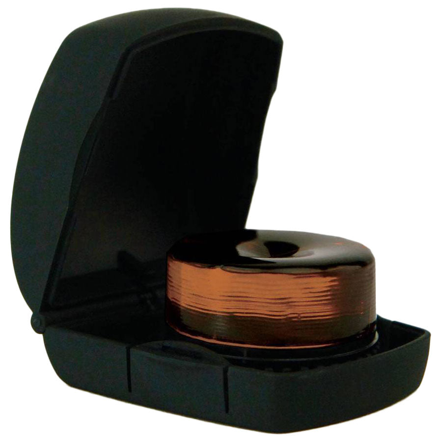 KRDD - Kaplan KRDD premium dark rosin with case Default title