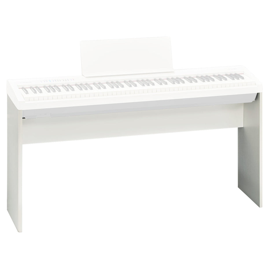 KSC-70-WH - Roland KSC-70 stand for FP30 digital piano White