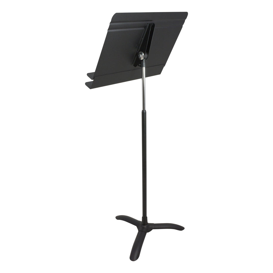 MAN5006,MAN5001 - Manhasset Orchestral music stand Box of 6