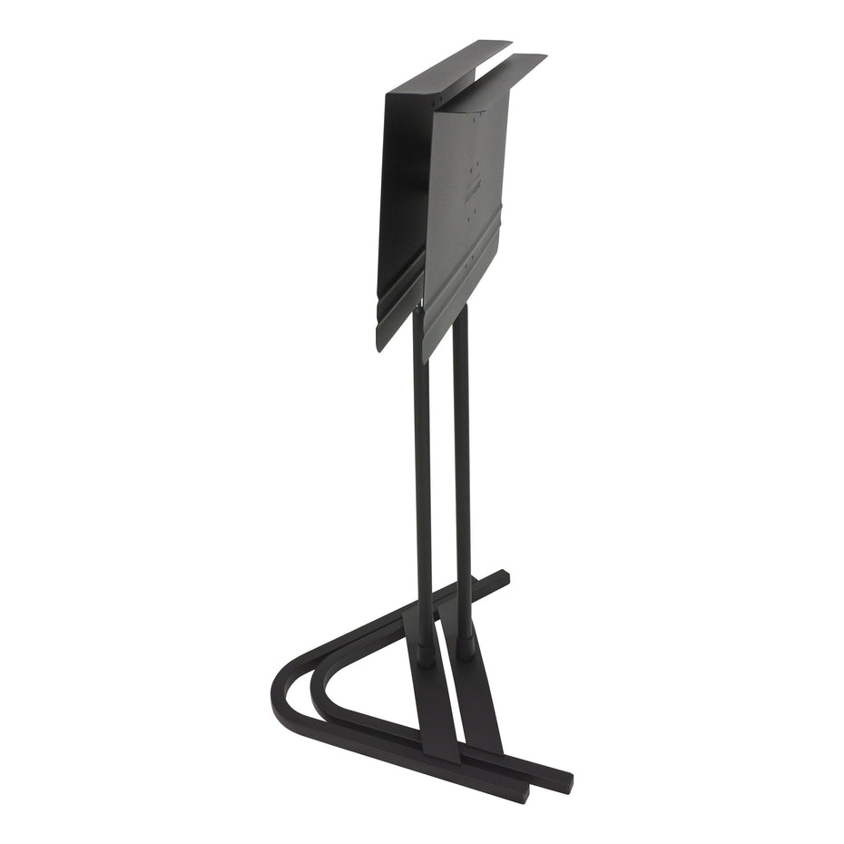 MAN8501,MAN8506 - Manhasset Harmony music stand Box of 6