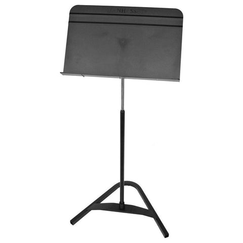 MAN8506,MAN8501 - Manhasset Harmony music stand Box of 6