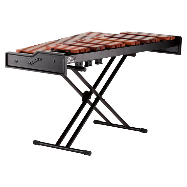 MAPD30 - Adams academy junior series 3 octave padauk marimba Default title