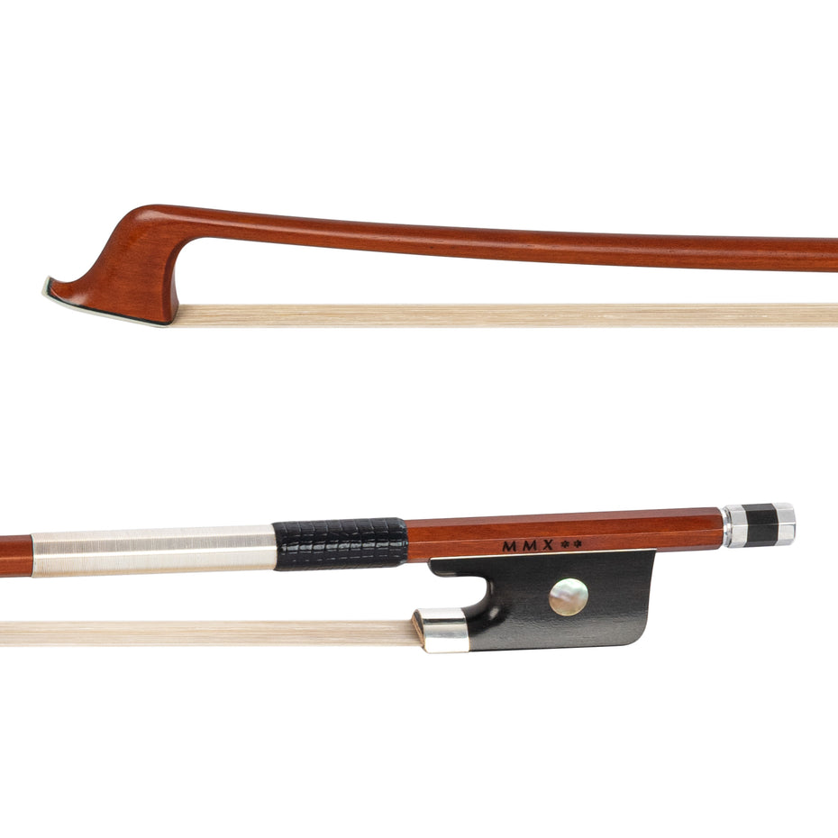 MMX66VC - MMX** Pernambuco cello bow - 4/4 full size Default title