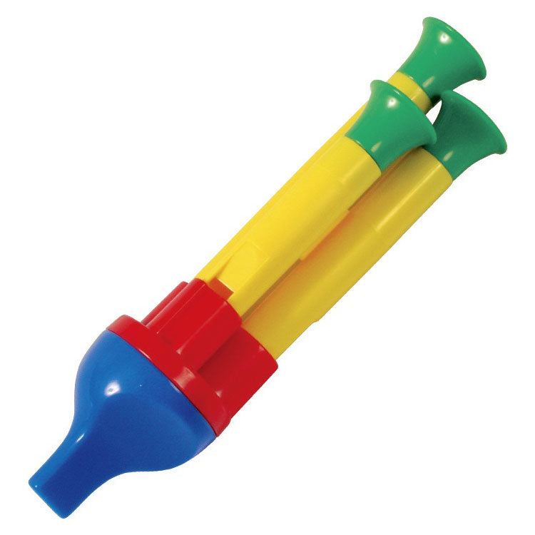 MP371 - Halilit Early Years train whistle Default title