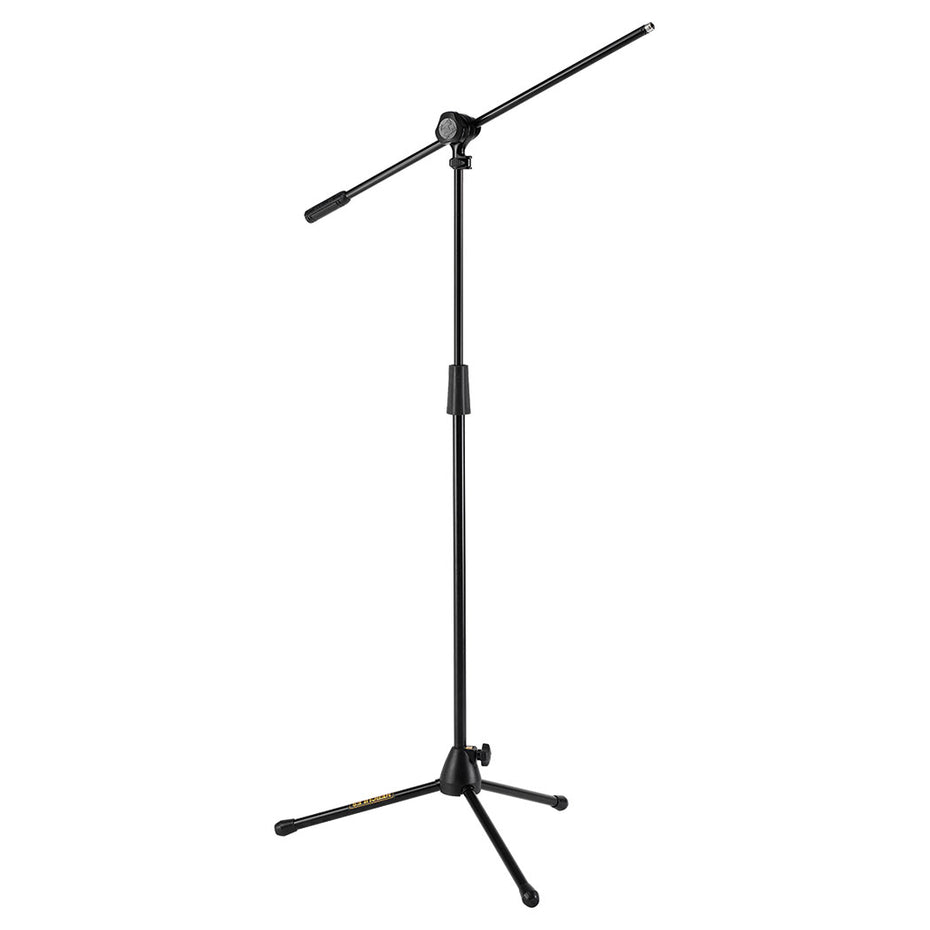 MS432B - Hercules Stage Series boom microphone stand Default title