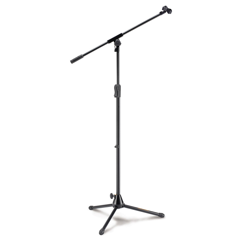 MS531B - Hercules boom microphone stand Default title