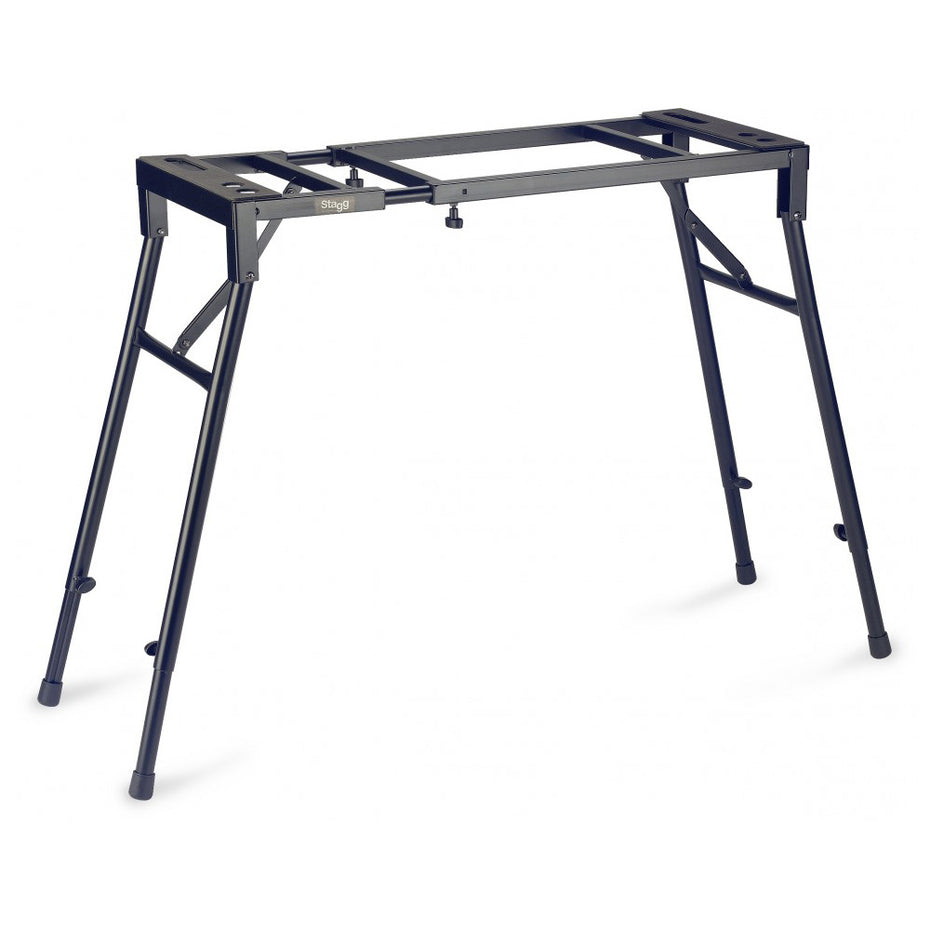 MXS-A1 - Stagg table style keyboard or mixer stand Default title
