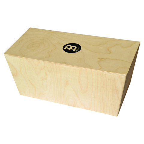 MYO-BCAJ - Meinl 'Make your own' bongo cajon kit Default title