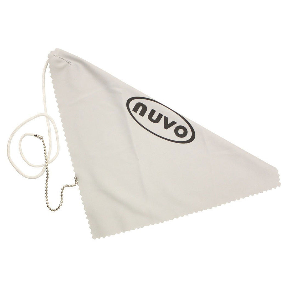 NCP1005 - Nuvo Clarineo NCP1005 pull through cloth Default title