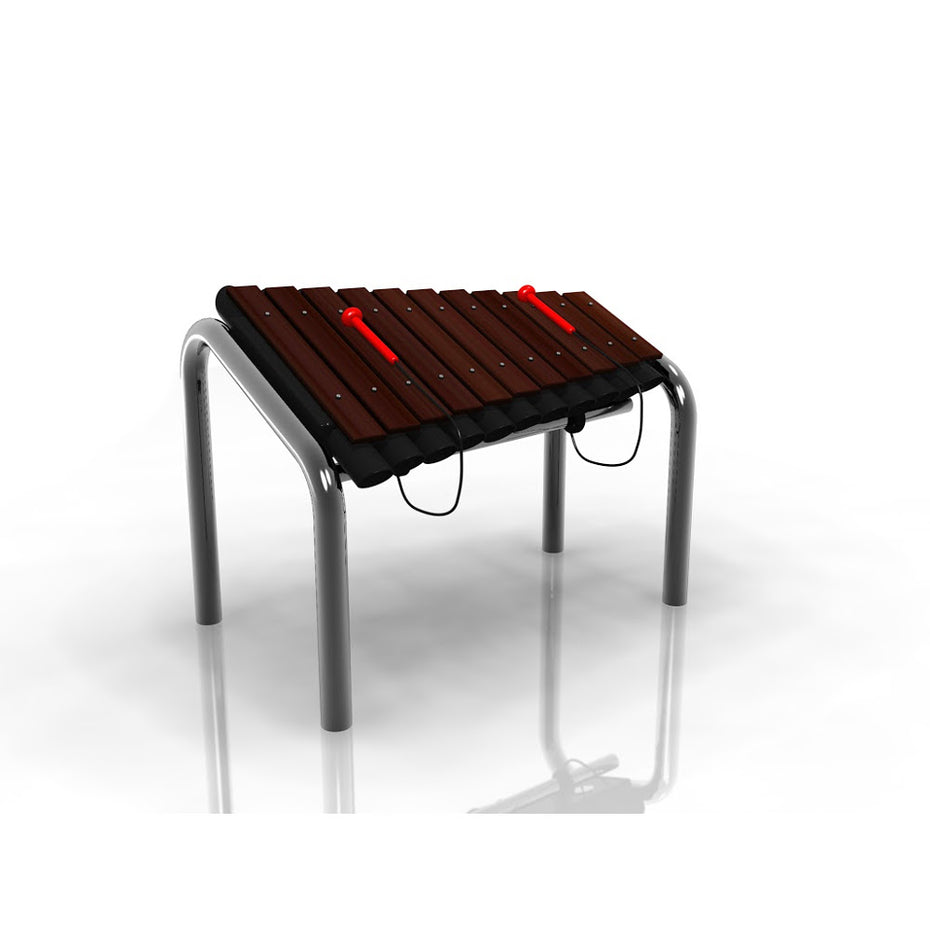 OPC115 - Percussion Play outdoor Grand Marimba Default title