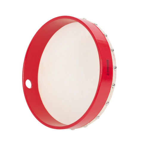 PP036 - Percussion Plus Tambour wood shell 10
