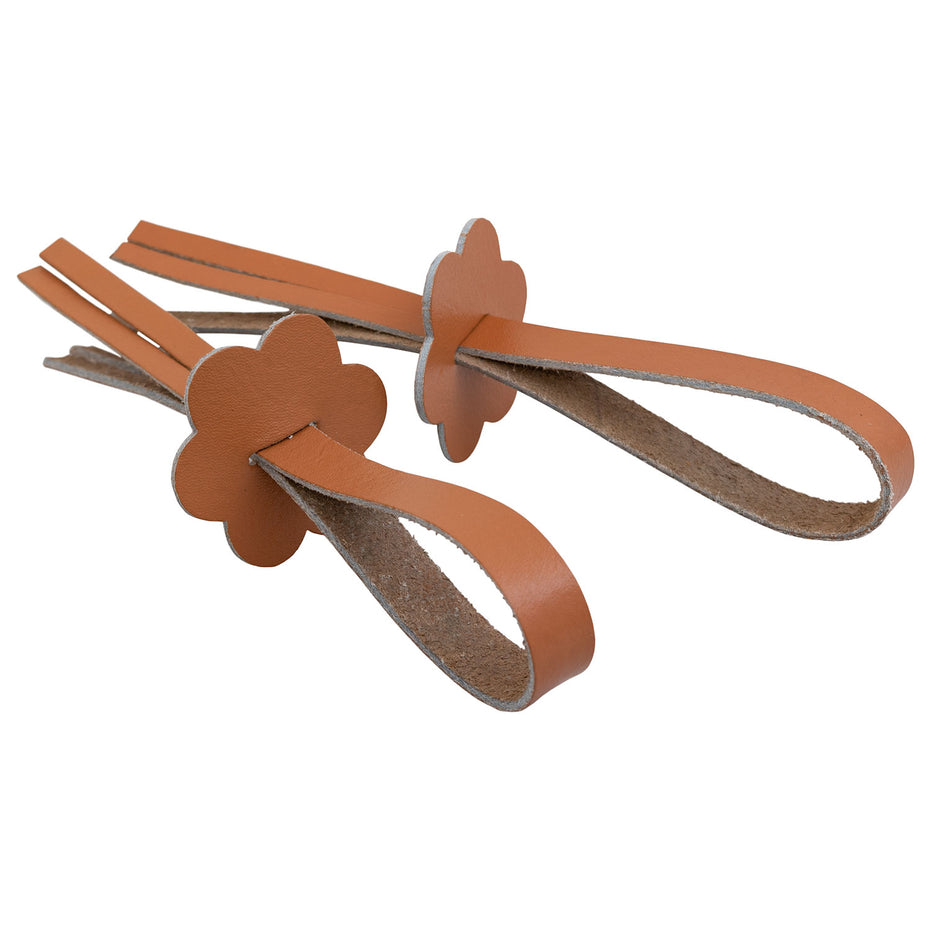 PP1026 - Percussion Plus cymbal straps pair Default title