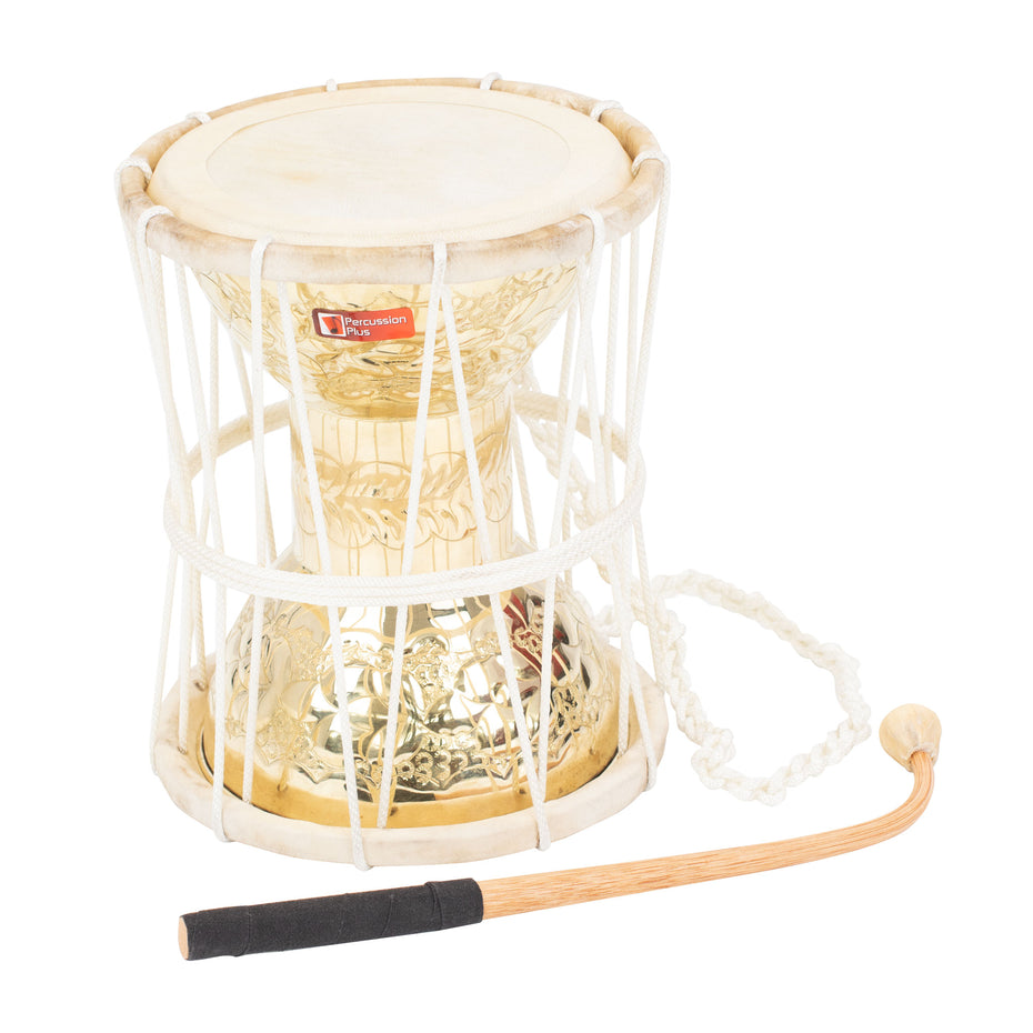 PP1140 - Percussion Plus talking drum Default title