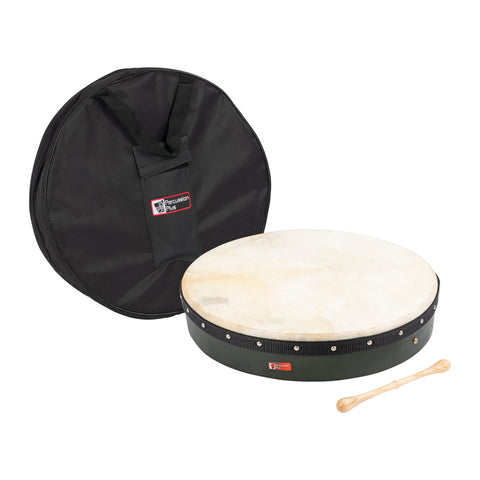 PP1141 - Percussion Plus 18