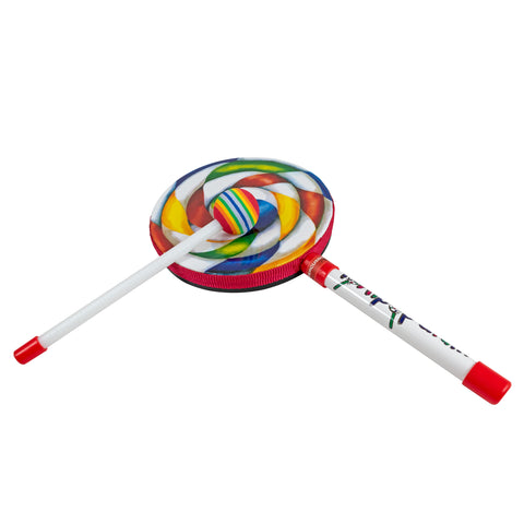 PP1188 - Percussion Plus lollipop drum 6