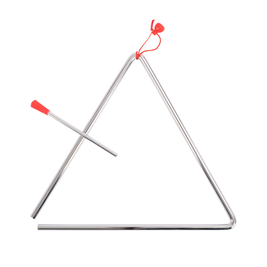 PP259A - Percussion Plus triangle 10