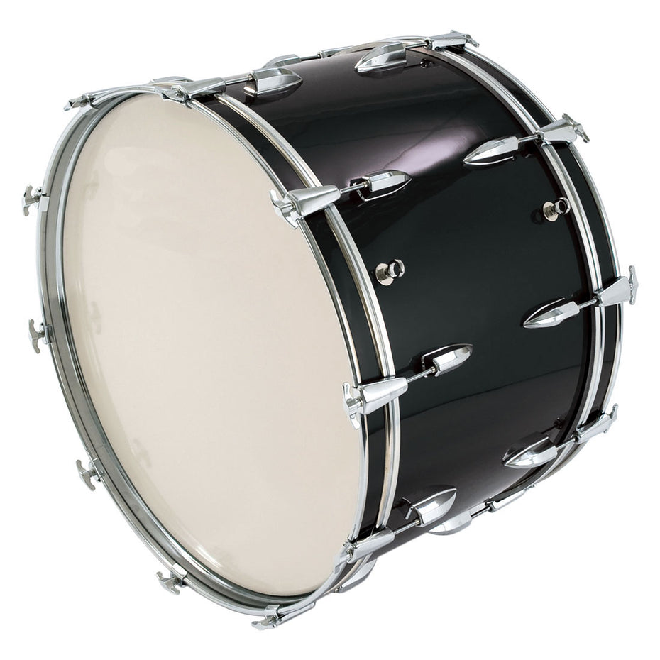 PP689-BK - Percussion Plus 24