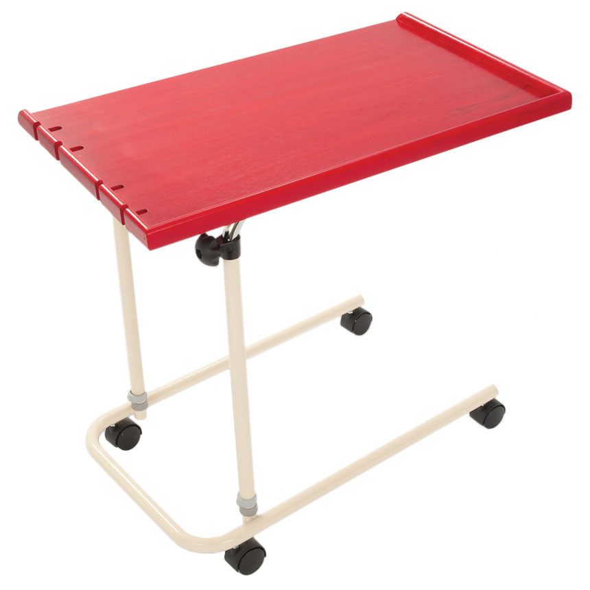 PP717 - Sound Access Table on wheels Default title