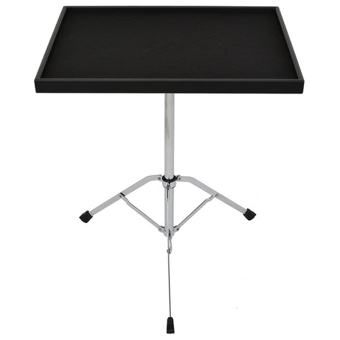 PP897 - Percussion Plus Percussion Table Default title