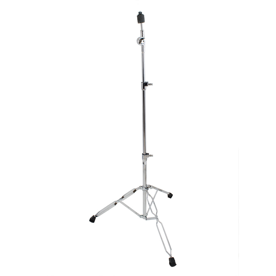 PP924CS - Percussion Plus 924 series straight cymbal stand Default title