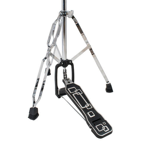 PP924HS - Percussion Plus 924 series hi-hat stand Default title