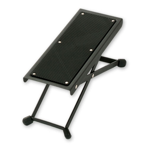 PP949 - Percussion Plus guitar foot stool Default title