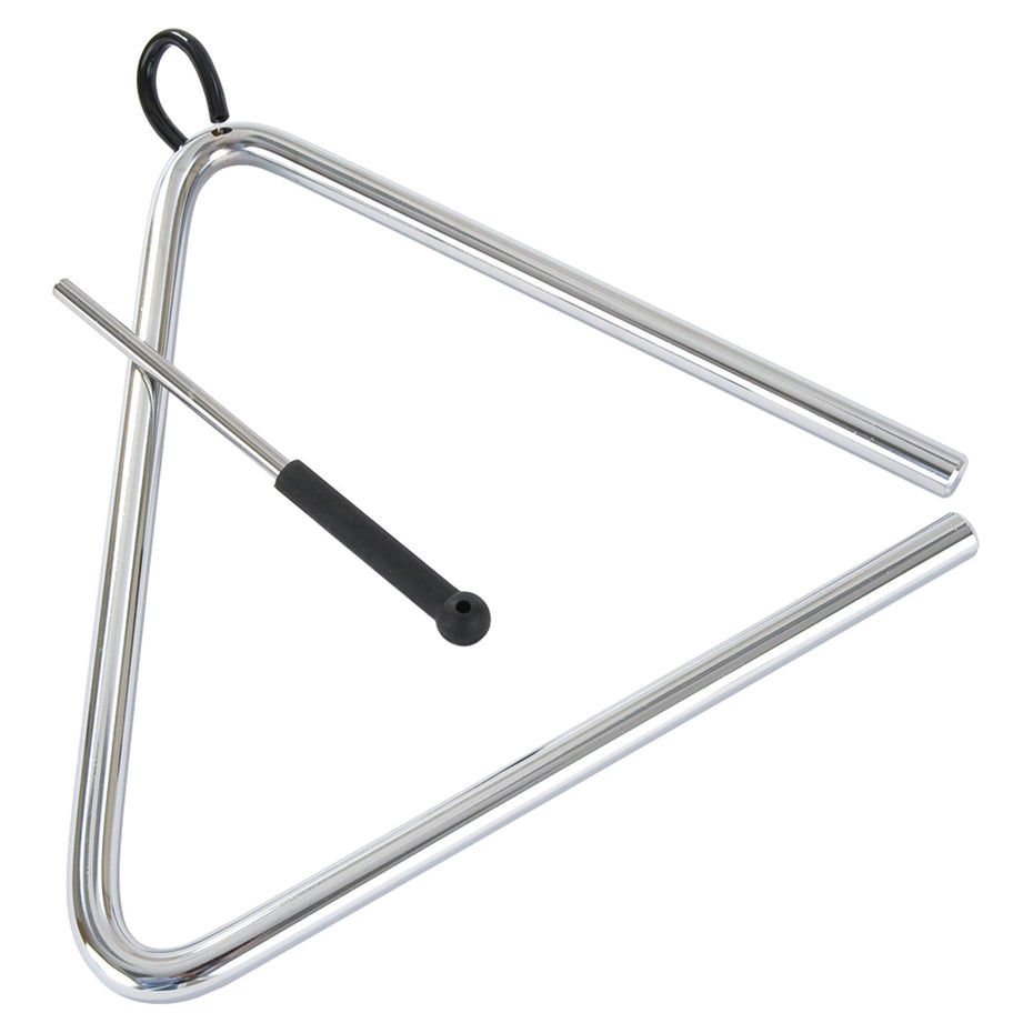 PP971 - Percussion Plus premium triangle 10