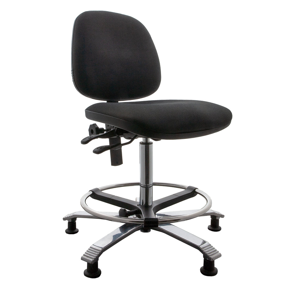 PSMA2302 - Majestic deluxe timpani chair Default title