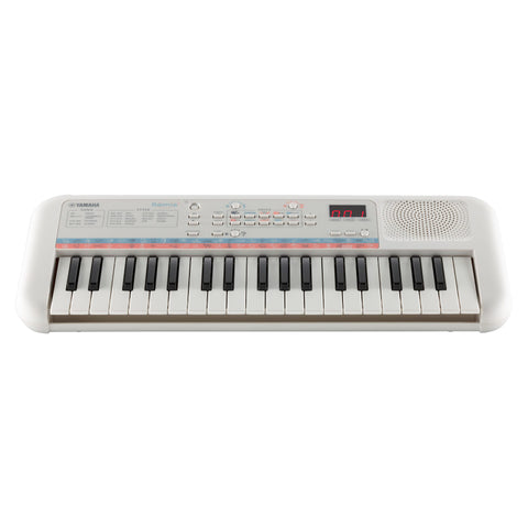 PSS-E30 - Yamaha PSS-E30 'Remie' Portable Keyboard Default title