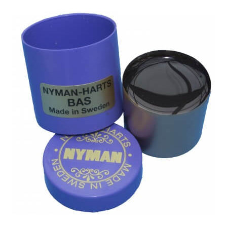 R050 - Nyman double bass rosin Default title
