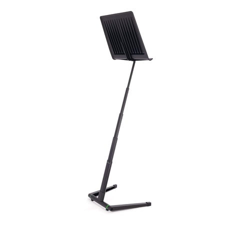 RAT-69Q9 - RAT Jazz stand in black with new 2020 bag set Default title