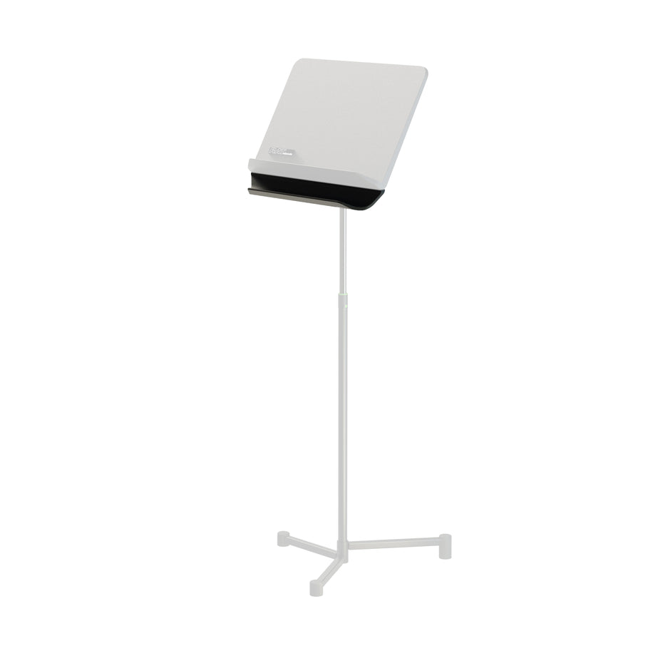 RAT-90Q3 - RAT Performer 3 music stand lip Default title