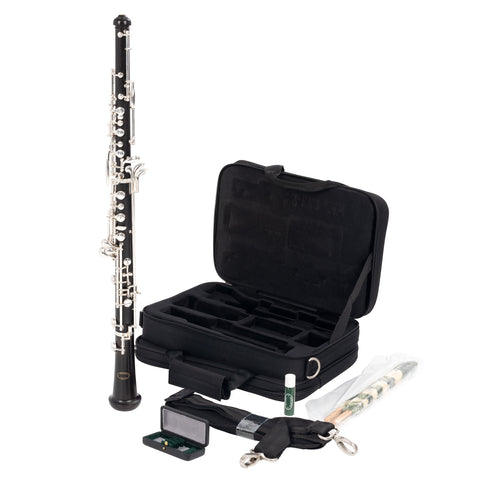 S10 - Howarth S10 student oboe outfit Default title