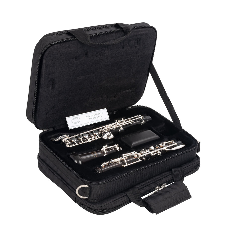 S20 - Howarth S20 intermediate oboe outfit Default title