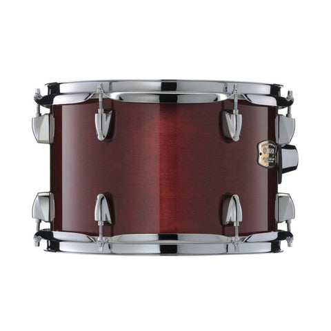SBP2F5NW6W-CR - Yamaha Stage Custom birch drum kit Cranberry red