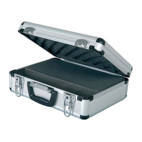 SK127037 - Microphone flight case Default title