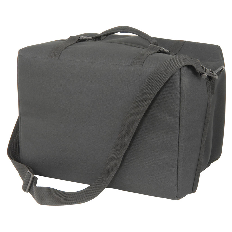SK127167 - Microphone carrying bag Default title