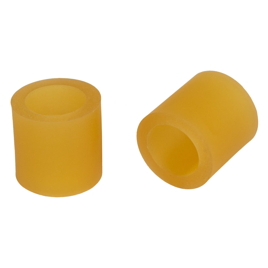 SPP458 - Percussion Plus steel pan mallet tips - pack of 2 5055964122942
