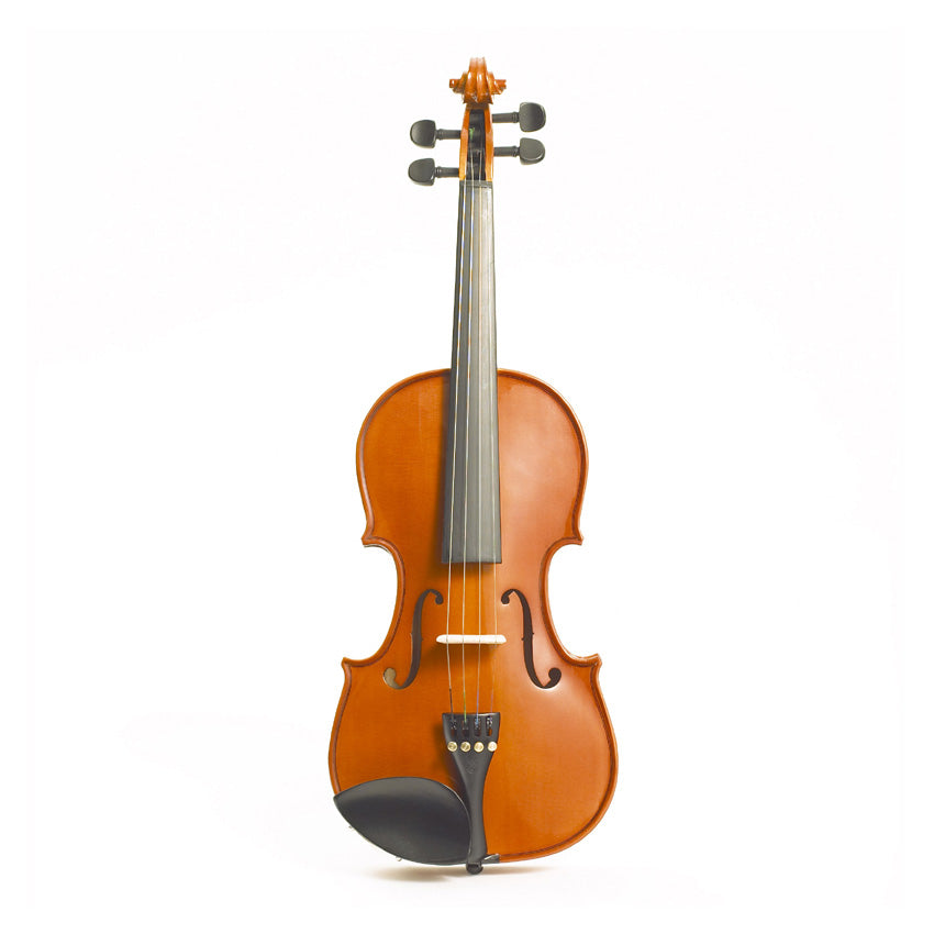 STN1018A,STN1018C,STN1018E,STN1018F,STN1018G,STN1018H,STN1018I - Stentor Student Standard violin outfit 3/4 size